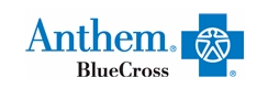 Anthem Blue Cross California Medicare Supplements