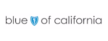 Blue Shield of California Medicare Supplements
