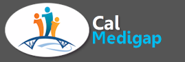 Quote and understand Medigap Options including Supplement and Advantage Plans in California
